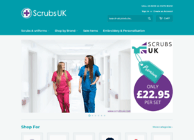 scrubsuk.com