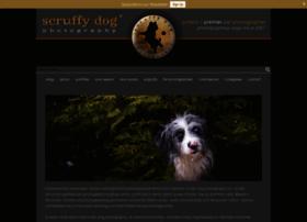 scruffydogphotography.com