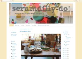 scrumdillydo.blogspot.com