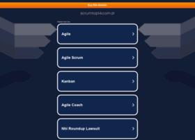 scrumtop14.com.ar