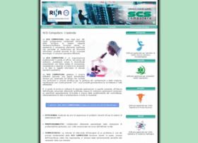 scs-computers.com