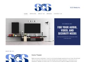 scs-network.com