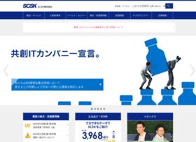 scs.co.jp