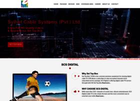 scs.com.bd
