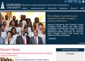 scs.howard.edu