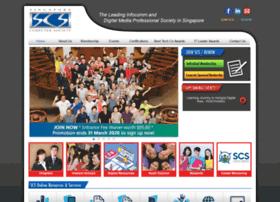 scs.org.sg