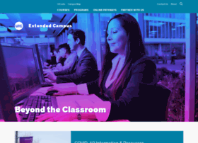 scs.uic.edu