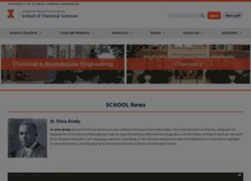 scs.uiuc.edu