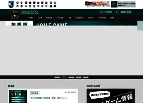 scsagamihara.com
