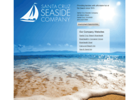 scseaside.com