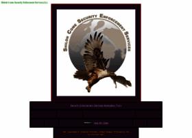 scses.com