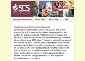 scshelps.org