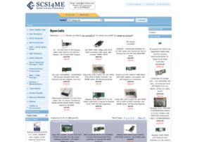 scsi4me.com