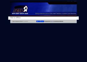 scsl.leagueapps.com