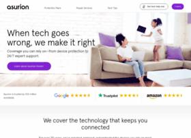scsolutioncenter.com