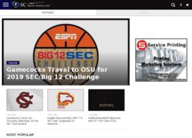 scsportssource.com