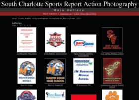 scsractionphotos.exposuremanager.com