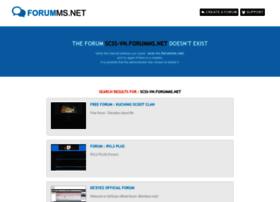 scss-vn.forumms.net