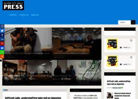 scsun-news.com