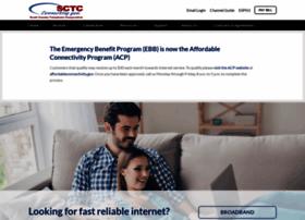 sctc.org