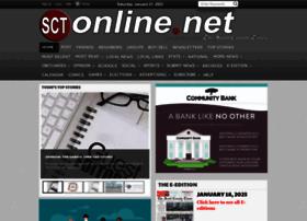 sctonline.net