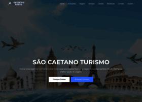 sctur.com.br