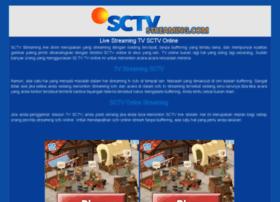 sctv-online.com