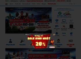 sctv.com.vn