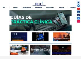 scu.org.co