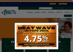 Scu.org