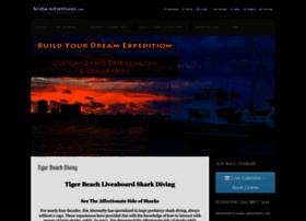 scuba-adventures.com
