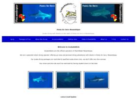 scubaaddicts.com