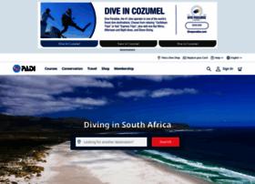 scubaafrica.co.za