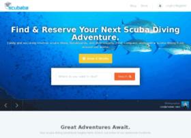 scubaba.com