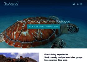 scubacao.com