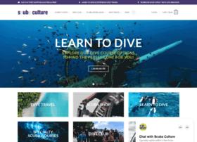 scubaculture.com.au