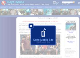 scubadiver.cc
