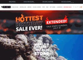 scubadiving.com.au
