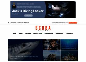 scubadiving.com