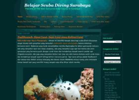 scubadivingsurabaya.com
