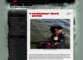 scubamonkey27.wordpress.com