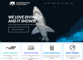 scubanautics.com.au