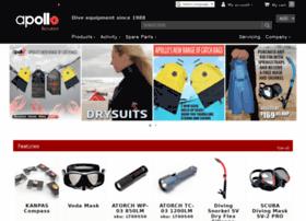 scubaonline.com.au