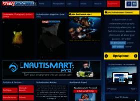 scubashooters.net