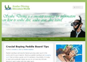 scubasvg.com