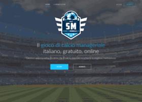 scudettomondiale.com