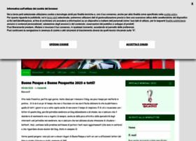 scudettowebblog.altervista.org