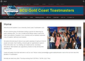 scugoldcoasttoastmasters.club
