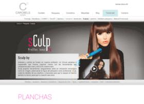 sculpby.com