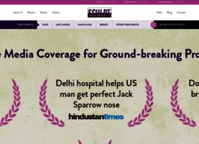 sculptindia.com